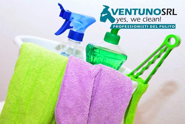 Foto home page Ventuno S.r.l.