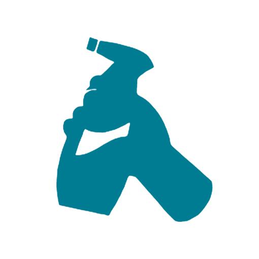 Servizio di pulizia condomini